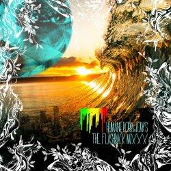 画像1: (Mix CD) HumanErorrWork$ / The FLASH BACK MIXXX