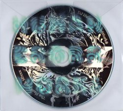 画像2: (Mix CD) HumanErorrWork$ / The FLASH BACK MIXXX