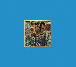 画像1: (Mix CD) 433 a.k.a 田我流 / Beginning