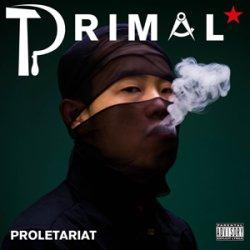 画像1: PRIMAL / PROLETARIAT
