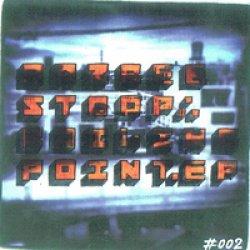 画像1: BAZBEE STOOP / BoilingPoint.EP#002