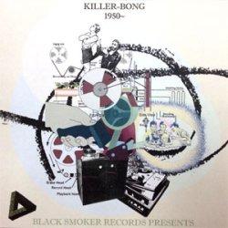 画像1: KILLER-BONG / 1950〜