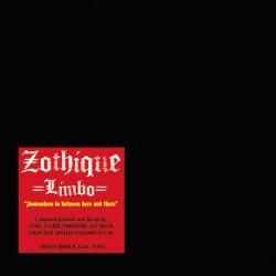 画像1: ZOTHIQUE / LIMBO