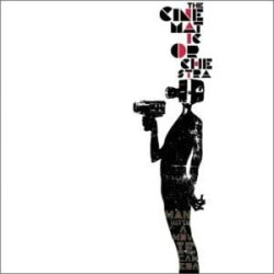 画像1: (used CD) The Cinematic Orchestra ‎/ Man With A Movie Camera