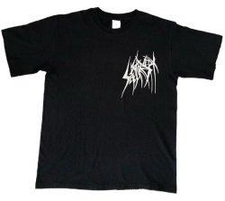 画像1: SETE STAR SEPT / ロゴ半袖T-Shirt