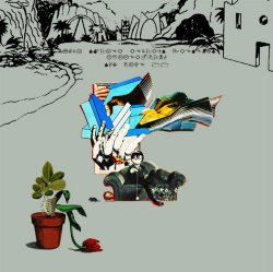 画像2: (Mix CD) KILLER-BONG / SAX BLUE 11