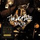 (CD+DVD) B.I.G JOE / THE LOST DOPE