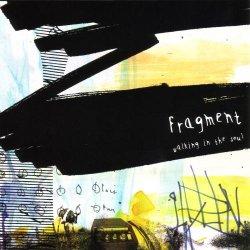 画像1: fragment / walking in the soul