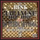 (Mix CD) DJ PERRO a.k.a. DOGG / MY BEST OF JAPANESE HIP HOP VOL.2