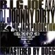 (Mix CD) B.I.G JOE aka DJ JOHNNY DIRTY / REALTIME HIP HOP MIX