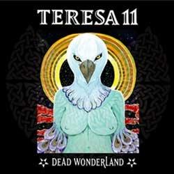 画像1: TERESA 11 / DEAD WONDERLAND